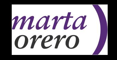 Marta Orero